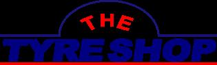 The Tyre Shop Ollerton